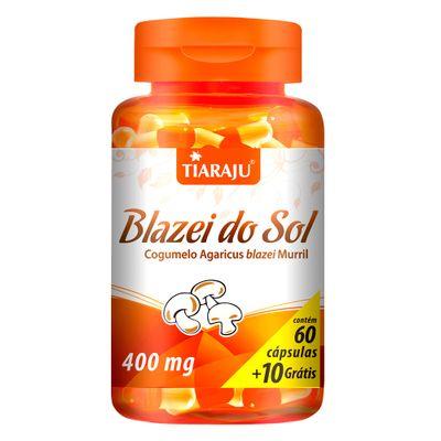 tiaraju-blazei-do-sol-cogumelo-agaricus-blazei-murril-400mg-60-capsulas-10-gratis-loja-projeto-verao