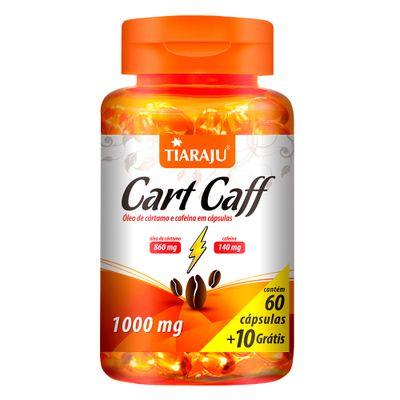 tiaraju-cart-caff-860mg-cartamo-140mg-cafeina-1000mg-60-capsulas-10-gratis-loja-projeto-verao