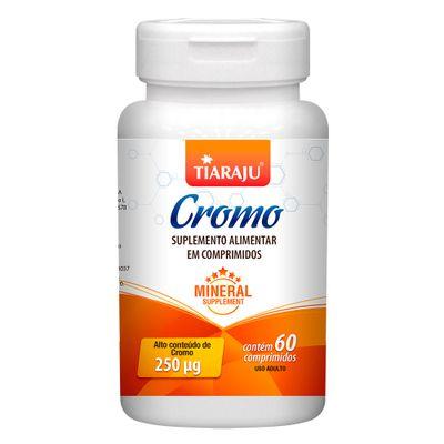 tiaraju-cromo-250mcg-60-comprimidos-loja-projeto-verao