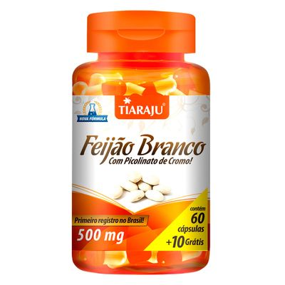tiaraju-feijao-branco-picolinato-cromo-500mg-60-capsulas-10-gratis-loja-projeto-verao
