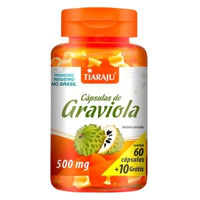 tiaraju-capsulas-de-graviola-annona-muricata-500mg-60-capsulas-10-gratis-loja-projeto-verao