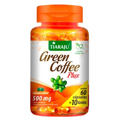 tiaraju-green-coffee-plus-cafe-verde-oleo-fergelim-cacau-500mg-60-capsulas-softgels-10-gratis-loja-projeto-verao