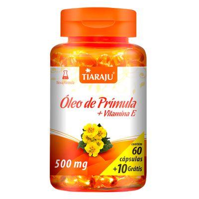 tiaraju-oleo-de-primula-evitamin-500mg-60-capsulas-10-gratis-loja-projeto-verao
