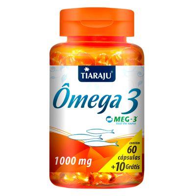 tiaraju-omega-3-1000mg-60-capsulas-10-gratis-loja-projeto-verao