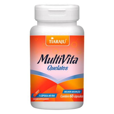 tiaraju-multivita-quelatos-60-capsulas-loja-projeto-verao