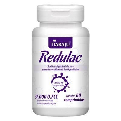 tiaraju-redulac-9000ufc-60-comprimidos-loja-projeto-verao