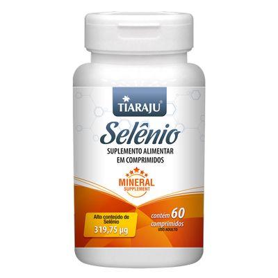 tiaraju-selenio-319mcg-60-comprimidos-loja-projeto-verao