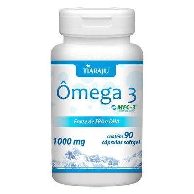 tiaraju-omega-3-1000mg-90-capsulas-sofgel-loja-projeto-verao
