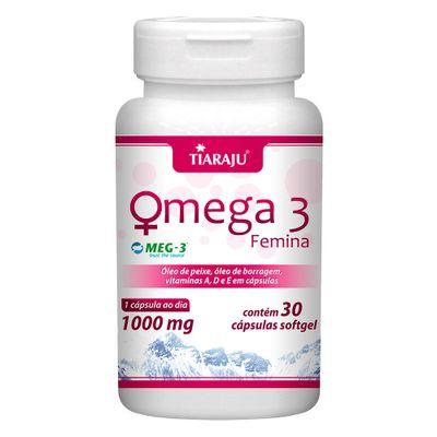 tiaraju-omega-3-femina-1000mg-30-capsulas-sofgel-loja-projeto-verao