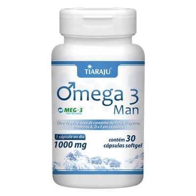 tiaraju-omega-3-man-1000mg-30-capsulas-sofgel-loja-projeto-verao