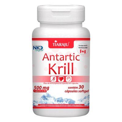 tiaraju-antartic-krill-500mg-30-capsulas-softgel-loja-projeto-verao