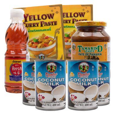 kit-curry-massaman-de-carne-loja-projeto-verao