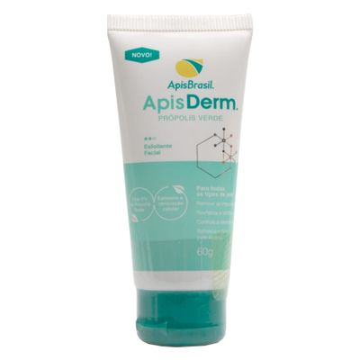 apis-derm-propolis-verde-esfoliante-facial-60g-loja-projeto-verao-01