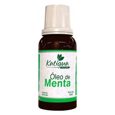 katigua-nature-oleo-menta-30ml-loja-projeto-verao