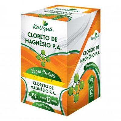 katigua-cloreto-magnesio-pa-12-saches-33g-cada-loja-projeto-verao