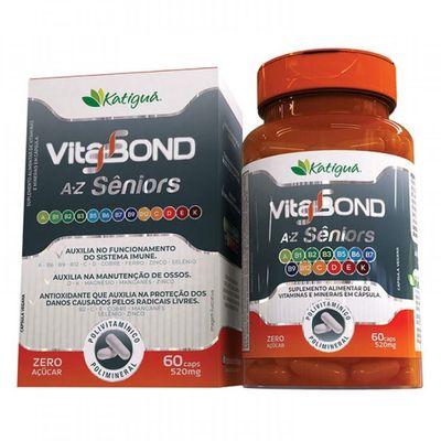 katigua-vitabond-az-seniors-520mg-60-capsulas-loja-projeto-verao