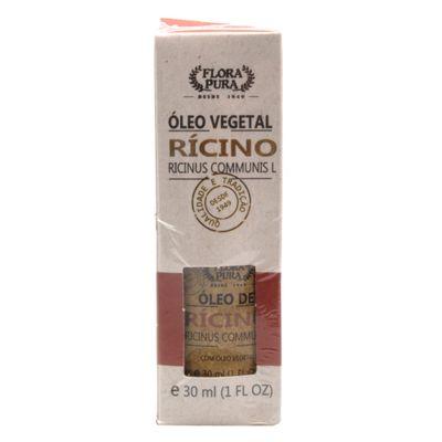 flora-pura-oleo-vegetal-ricino-ricinus-communis-l-mamona-30ml-loja-projeto-verao-01