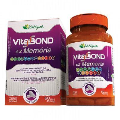 katigua-vitabond-az-memoria-450mg-60-capsulas-loja-projeto-verao