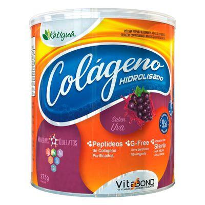 katigua-colageno-hidrolisado-sabor-uva-275g-loja-projeto-verao