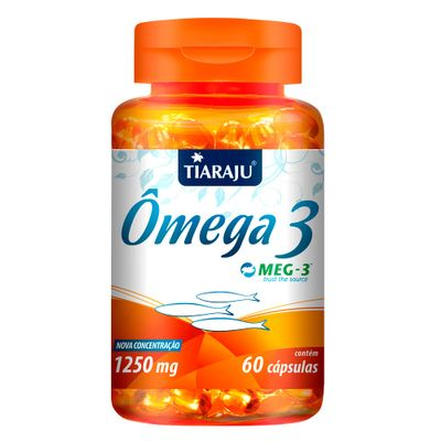 tiaraju-omega-3-1250mg-60-capsulas-loja-projeto-verao