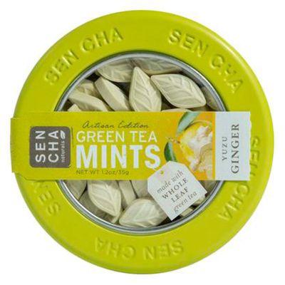 sen-cha-naturals-green-tea-mints-yuzu-ginger-35g-loja-projeto-verao