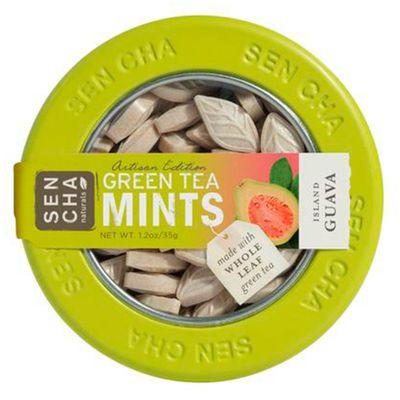 sen-cha-naturals-green-tea-mints-island-guava-35g-loja-projeto-verao