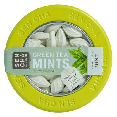 sen-cha-naturals-green-tea-mints-morocan-mint-35g-loja-projeto-verao