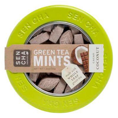 sen-cha-naturals-green-tea-mints-cacao-coconut-35g-loja-projeto-verao