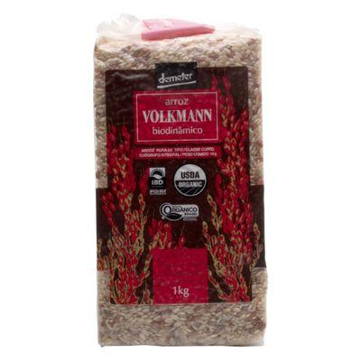 volkmann-arroz-especial-cateto-integral-com-vermelho-biodinamico-organico1kg-loja-projeto-verao