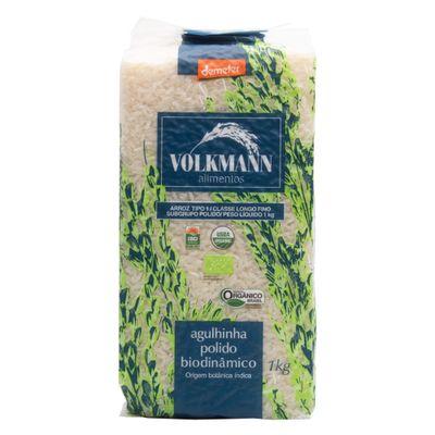 volkmann-arroz-agulhinha-polido-biodinamico-botanica-indica-organico-1kg-loja-projeto-verao