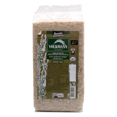 volkmann-arroz-quebrado-integral-biodinamico-organico-1kg-loja-projeto-verao