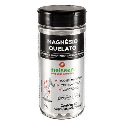 meissen-magnesio-quelato-433mg-120-capsulas-64g-loja-projeto-verao-emb2