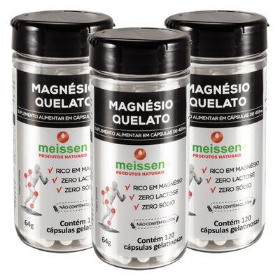 meissen-kit-3x-magnesio-quelato-433mg-120-capsulas-64g-loja-projeto-verao-emb2