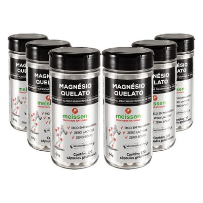 meissen-kit-6x-magnesio-quelato-433mg-120-capsulas-64g-loja-projeto-verao-emb2