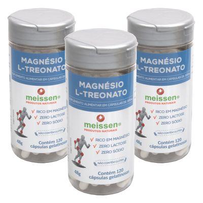 meissen-kit-3x-magnesio-l-treonato-slim-120-capsulas-loja-projeto-verao