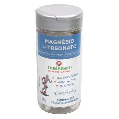 meissen-magnesio-l-treonato-slim-120-capsulas-loja-projeto-verao-01