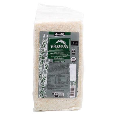 volkmann-arroz-quebrado-polido-biodinamico-organico-1kg-loja-projeto-verao