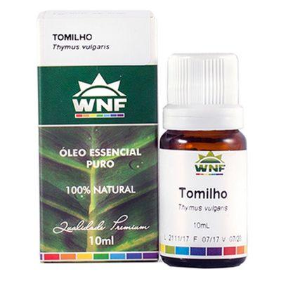wnf-oleo-essencial-tomilho-thymus-vulgaris-10ml-loja-projeto-verao