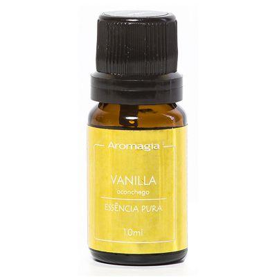 wnf-aromagia-essencia-pura-vanilla-aconchego-10ml-loja-projeto-verao