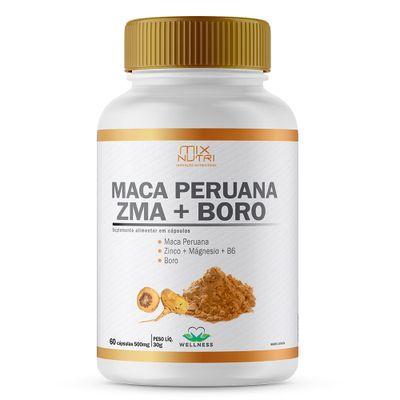mix-nutri-maca-peruana-zma-boro-500mg-60-capsulas-loja-projeto-verao