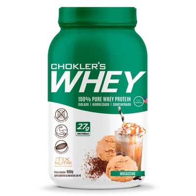 mix-nutri-whey-choklers-isolado-hidrolisado-concentrado-mocaccino-900g-loja-projeto-verao