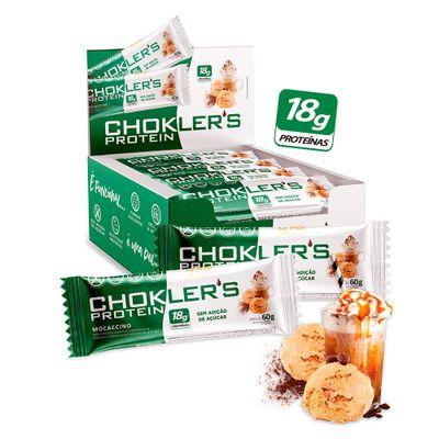 mix-nutri-choklers-protein-mocaccino-caixa-12-unidades-loja-projeto-verao