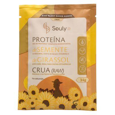 souly-proteina-de-semente-de-girassol-crua-34g-loja-projeto-verao-01