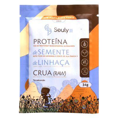 souly-proteina-de-semente-de-linhaca-crua-34g-loja-projeto-verao-01