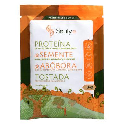 souly-proteina-de-semente-de-abobora-tostada-34g-loja-projeto-verao-01