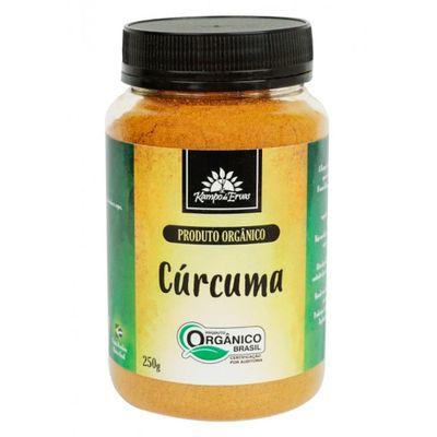 kampo-de-ervas-curcuma-organica-250g-loja-projeto-verao