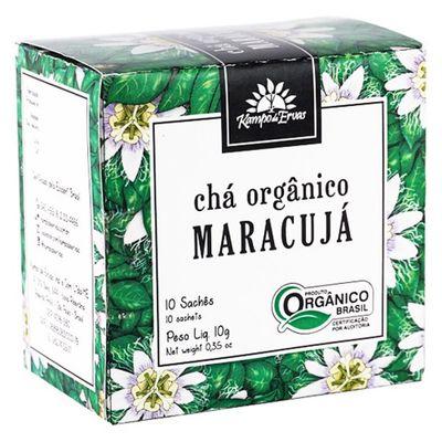kampo-de-ervas-cha-organico-maracuja-10-saches-loja-projeto-verao