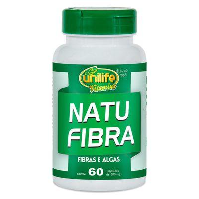 unilife-natu-fibra-60-capsulas-loja-projeto-verao