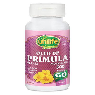 unilife-oleo-primula-60-capsulas-loja-projeto-verao