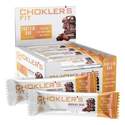 mix-nutri-kit-20x-choklers-fit-protein-bar-chocolate-suico-loja-projeto-verao
